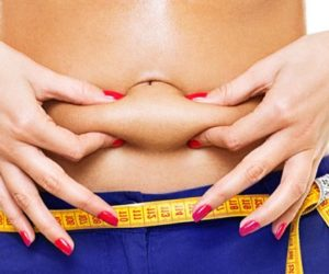 header_image_how-to-lose-weight-without-diet-AR